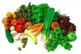 Pārtikas produkti pret novecošanos